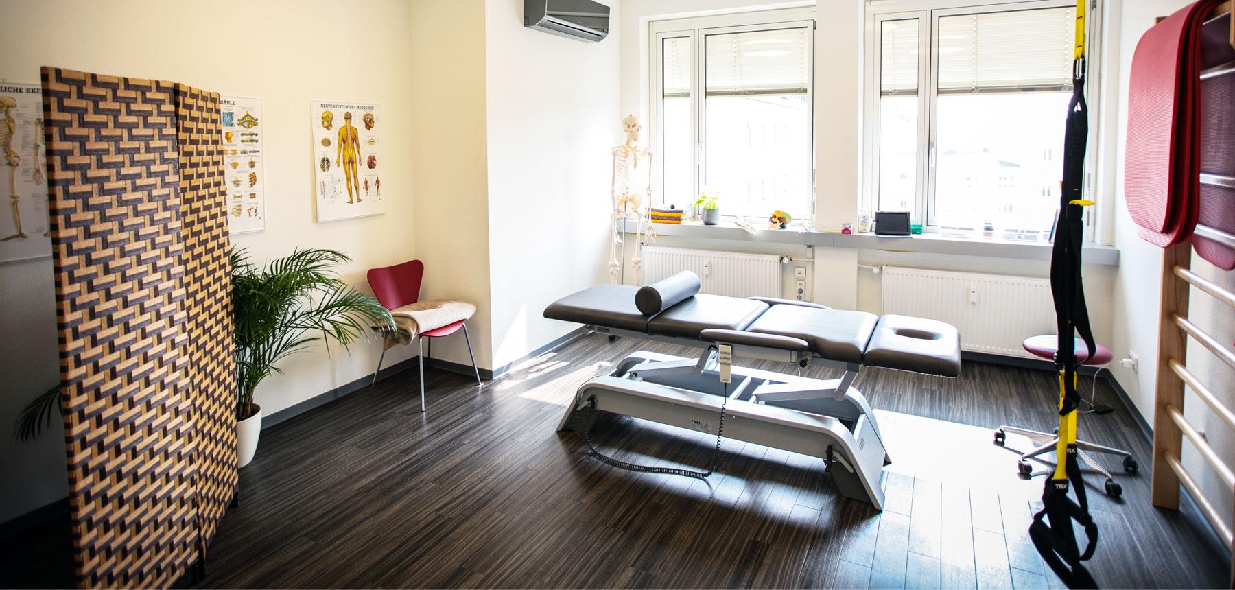 abrechnung nach geb h und geb th praxis hirschberg wiesbaden. Black Bedroom Furniture Sets. Home Design Ideas